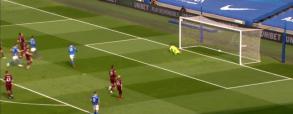 Brighton & Hove Albion 2:0 Leeds United