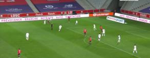 Lille 2:0 Nice