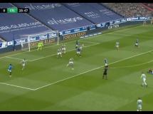 Rangers 4:1 Celtic