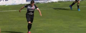 Voluntari 0:1 FC Hermannstadt