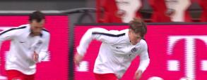Utrecht 3:2 Willem II