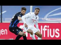 Club Brugge 39:24 Anderlecht