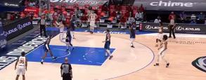 Dallas Mavericks 4:3 Cleveland Cavaliers