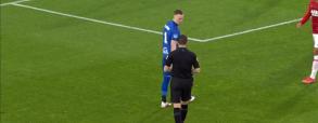 AZ Alkmaar 1:0 Sittard