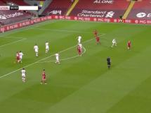 Liverpool 2:0 Southampton