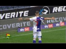 Blackburn Rovers 5:2 Birmingham