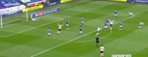 Cardiff City 1:0 Rotherham United