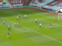 Aston Villa 1:3 Manchester United