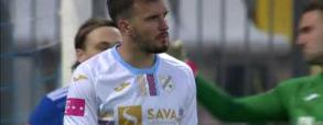 HNK Rijeka 1:5 Dinamo Zagrzeb