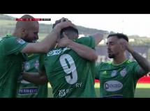 CFR Cluj 0:1 Sepsi