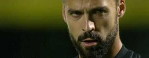 Aris Saloniki 0:0 Panathinaikos Ateny