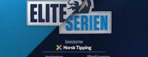 Rosenborg 3:1 Viking