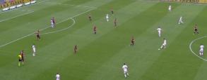 Spezia 4:1 Torino