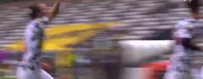 Boavista Porto 1:0 Portimonense