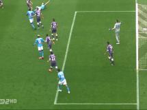 Fiorentina 0:2 Napoli