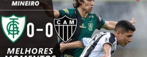 Real Mallorca 0:2 Alcorcon