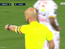 Bordeaux 3:0 Lens