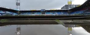 PEC Zwolle 1:0 Groningen