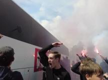 Willem II 2:1 Sittard