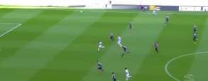 FC Porto 4:0 OS Belenenses