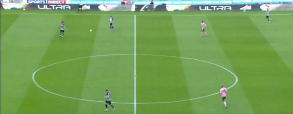 Newcastle United 1:0 Sheffield United