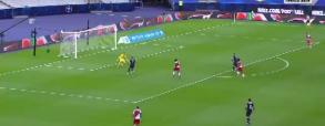 AS Monaco 0:2 PSG