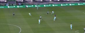 Sporting Lizbona 5:1 Maritimo Funchal