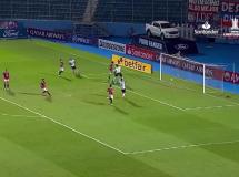 Cerro Porteno 0:1 Atletico Mineiro