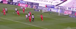 Gil Vicente 1:2 Boavista Porto