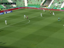 Elche 2:0 Athletic Bilbao
