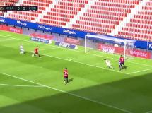 Osasuna 0:1 Real Sociedad