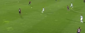 Crotone 0:0 Fiorentina