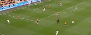 Wolverhampton 1:2 Manchester United