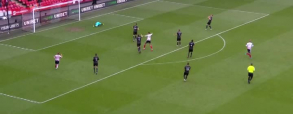 Sheffield United 1:0 Burnley