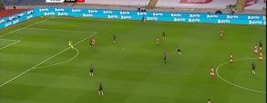 Sporting Braga 2:0 Benfica Lizbona