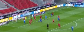 FC Koln 0:1 Holstein Kiel