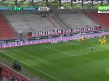 Ingolstadt 04 - Osnabruck