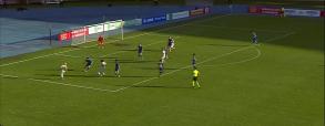 Macedonia 4:0 Kazachstan