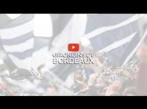 Bordeaux 1:1 Niort