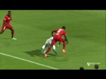 HNK Rijeka 1:0 Gorica