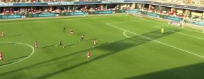 Silkeborg 0:0 SonderjyskE