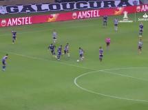 Atletico Mineiro 0:0 Boca Juniors