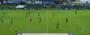 Mura 0:0 Ludogorets