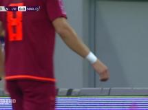 FK Lwów 1:1 Mariupol