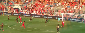 FSV Mainz 05 0:1 Liverpool