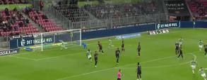 Midtjylland 1:1 Celtic