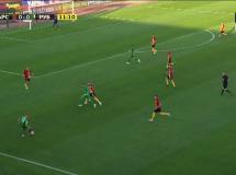 Arsenal Tula 0:3 Rubin Kazan
