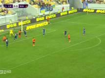 FK Lwów - Szachtar Donieck
