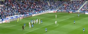 Rangers 3:0 Livingston