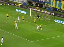 FK Rostov 2:3 Zenit St. Petersburg